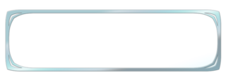 Banner Border CC Normal.png