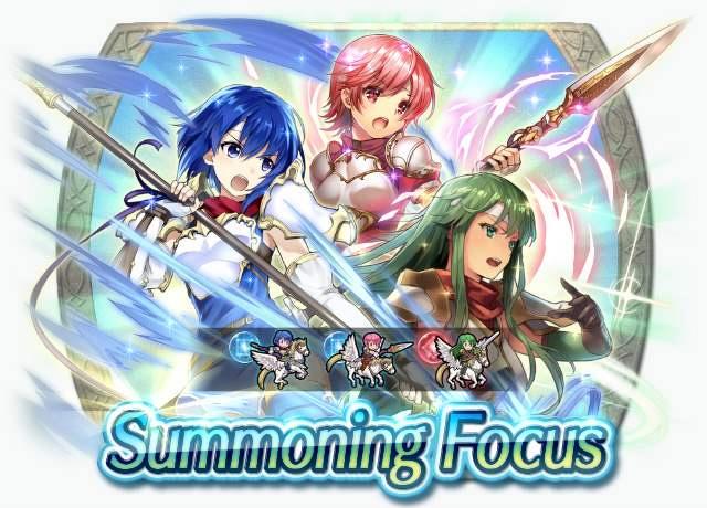 Banner Focus Focus New Power 2.png