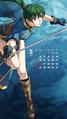 Calendar Lyn.png