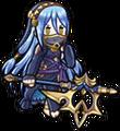 FEH sprite Azura Lady of Ballads.png