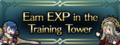 Guide Training Tower.png