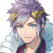 Hrid Resolute Prince Face FC.webp