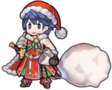 Tap Battle Enemy ch04 00 Chrom M WinterFes17 Idle.png