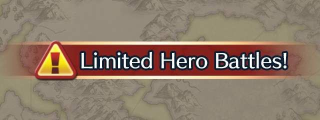 Update Limited Hero Battles.jpg