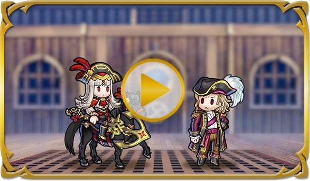 Video thumbnail A Harmonized Hero joins the battle Veronica.jpg