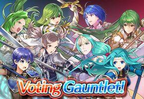 Voting Gauntlet Pegasus-Knight Pileup.jpg