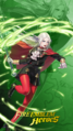A Hero Rises 2020 Edelgard The Future.png