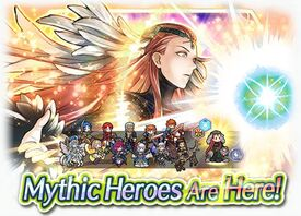 Banner Focus Mythic Heroes - Ashera.jpg