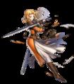 Eyvel Mistress of Fiana BtlFace D.webp