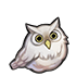 News emote Feh normal right.png