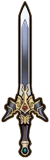 Weapon Dark Mystletainn.png