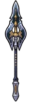 Weapon Rhomphaia.png