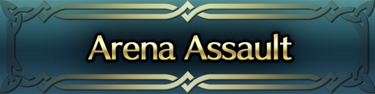 Guide Arena Assault Small.png