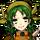 Rebecca: Wildflower