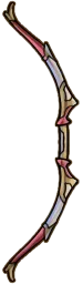 Weapon Killer Bow.png