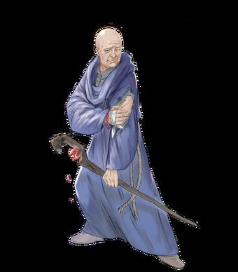 Wrys Kindly Priest BtlFace D.webp