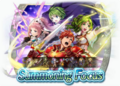 Banner Focus 4 Star 5 Star Heroes Apr 2018.png