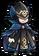 Blue Mage Mini Unit Idle.png