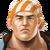 Darros: Seawalker