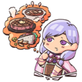 Erase hungering mage pop02.png