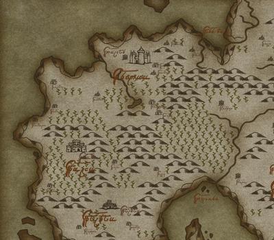 Grand Conquests 12 Map.png