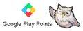 News Introducing Google Play Points.jpg