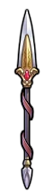Weapon Whitewing Spear.png