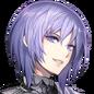 Yuri: Ashen Valiant