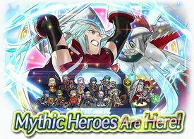 Banner Focus Mythic Heroes - Dagr.jpg