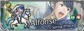 Hero banner Alfonse Spring Prince.png
