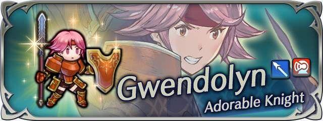 Hero banner Gwendolyn Adorable Knight.jpg