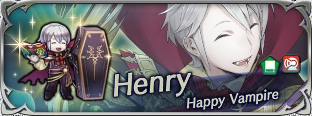 Hero banner Henry Happy Vampire.png