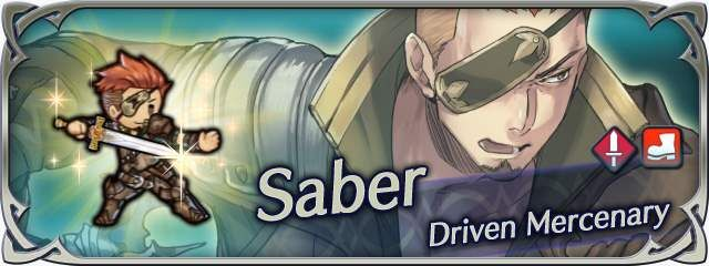 Hero banner Saber Driven Mercenary 2.jpg