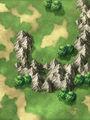 Map T0003.jpg