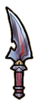 Weapon Deathly Dagger.png