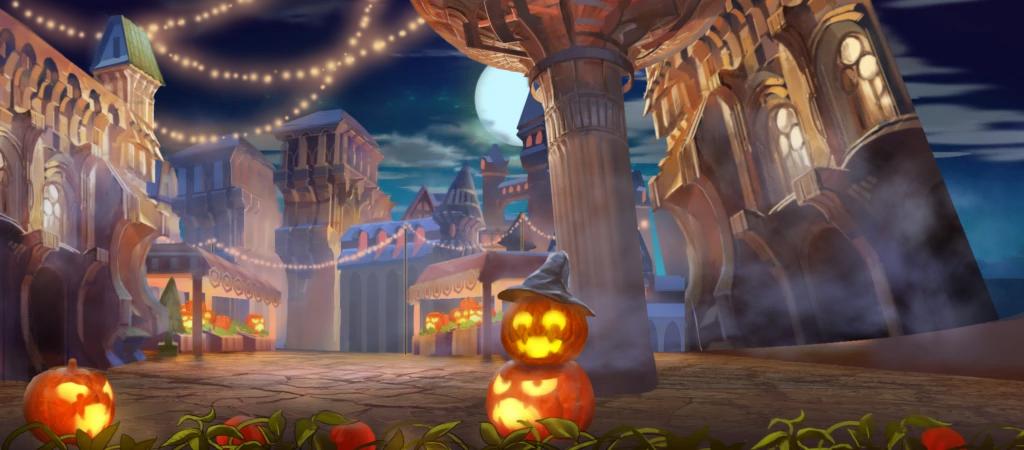 BG Halloween.png