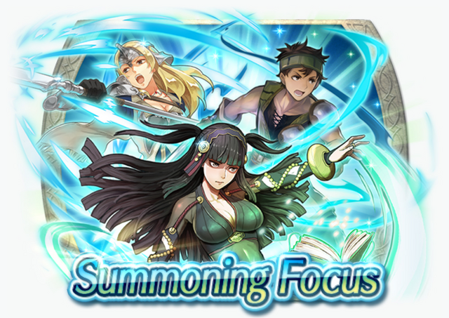 Banner Focus Focus Effective Against Cavalry.png