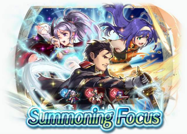 Banner Focus Focus Heroes with Vantage Nov 2018.png