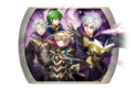 Banner Focus Focus Male Mages.png