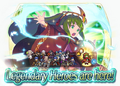 Banner Focus Legendary Heroes - Tiki.png