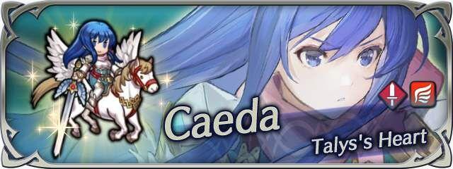 Hero banner Caeda Talyss Heart 3.jpg