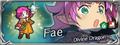 Hero banner Fae Divine Dragon.png