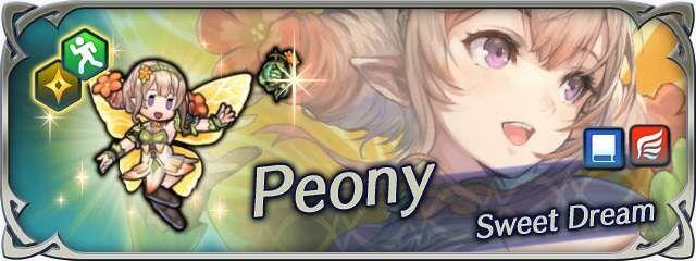 Hero banner Peony Sweet Dream.jpg