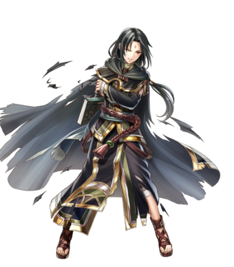 Soren Shrewd Strategist BtlFace D.webp