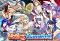 Voting Gauntlet Bunny Battle Ballot.png