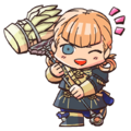 Annette overachiever pop04.png