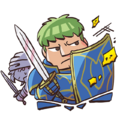 Arden strong and tough pop02.png