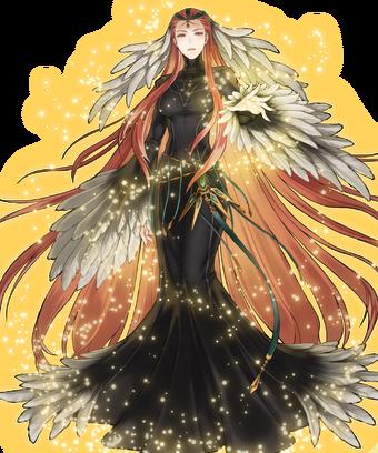 Ashera Order Goddess Face.webp