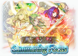 Banner Focus Focus Frontline Phalanx Debut 1.png