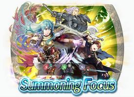 Banner Focus Focus New Power Apr 2020.png